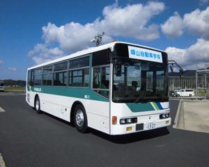大型二種、大型バス イメージ 大型二種免許 合宿 | 合宿免許ナビ 大型二種免許 合宿 入校申込